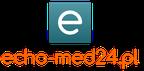 Echo-Med24