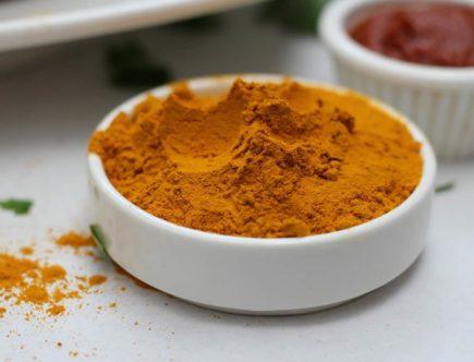 Aromaty spożywcze - rodzaje i wpływ na zdrowie człowieka