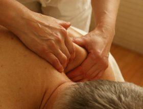 Terapia manualna. Rodzaje terapii i zabiegi fizjoterapeutyczne